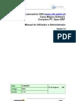 024 Manual Utilizador