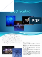La Electric Id Ad Moneda