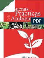 Manual de Buenas Practicas Ambient Ales