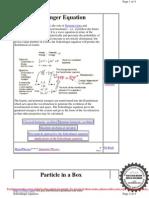 my_documents_000mirabilis