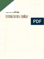 Ebook ingyen konyvek
