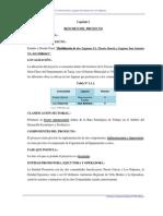 Informe Final Lagunas