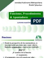 func_procs