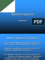 applied_linguistics..... beky