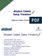 002 Satis Yonetimi_26.05
