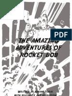 Rocket Bob
