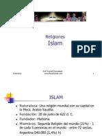pdf_ISLAM