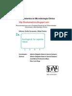 cap2 Serología de las hepatítis víricas