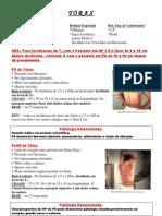 Apostila de Técnicas I II Radiológicas 01-02-2011