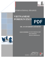 Assignment FIN6633 Group No 4.v2