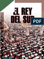 El-Rey-del-Sur