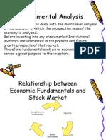 Fundamental Analysis2