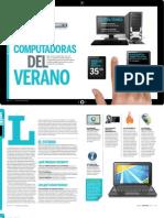 estudio-computadoras2011
