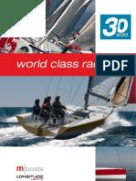 World E-brochure Soto 30