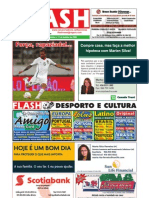 Flash News Nº193