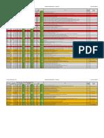 ESPSE_1011-_2.o_semestre_-_Lista_Propostas_19abr11_