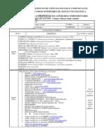 ACs 2011 - Planejamento Estratégico - Profª Márcia Bronsert (1)