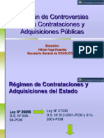 SOLUCIONDECONTROVERSIAS