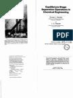 Henley E.J., Seader J.D. - Equilibrium-Stage Separation