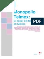 Monopolio_Telmex