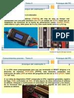 CPrevios_2_arranque_PC
