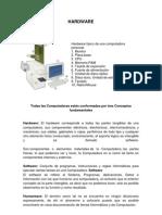 Exposicion sistemas