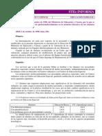 o_1990_09_18_proporciones_profe_alumn_necesida