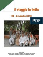 Diario Di Viaggio in India_04_0
