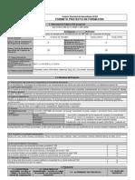 61553245-Proyecto-formativo