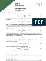 calculo_da_tf_usando_a_dft