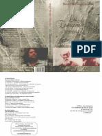 (eBook Fr) Enseignements Premiers Christ Meurois Givaudan