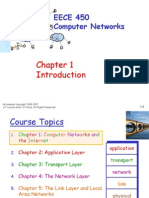 EECE450_Lecture1