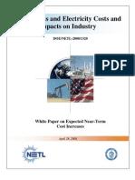 Nat Gas Power Ind Whitepaper