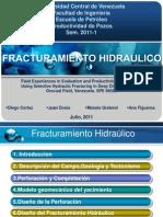 Fracturamiento Hidraulico (2)