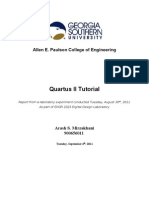 ENGR 2323 Lab Report #1
