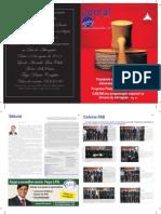 Jornal da OAB/SM Jul/Ago 2011