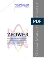 Physics - Zero Point Energy - Global