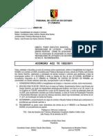 09601_08_Citacao_Postal_jcampelo_AC2-TC.pdf