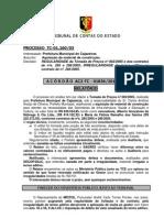 01160_05_Citacao_Postal_ndiniz_AC2-TC.pdf