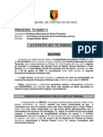 02287_11_Citacao_Postal_ndiniz_AC2-TC.pdf