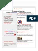 Newsletter 290