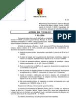 01294_09_Citacao_Postal_gcunha_AC2-TC.pdf