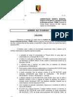 Proc_01957_08_0195708ipam_sume_2009.doc.pdf