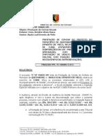 Proc_04601_09_0460109pmqueimadas08.final0809.doc.pdf