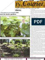 Country Courier - 09/09/2011