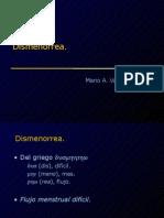 dismenorrea_06