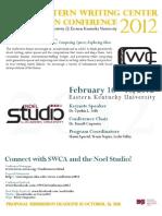SWCA Conference Handout Color-1