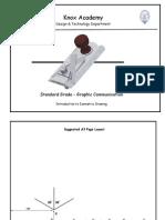 Booklet 2 - Isometric