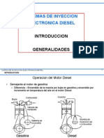 2 - Introduccion Diesel Electronico