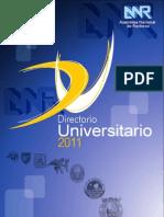 directorio_universitario_2011[1]